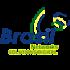 brasil networks
