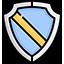 shield-64