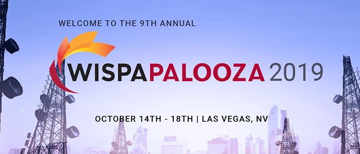 wispapalooza 2019